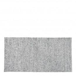 Tapis MADISON gris