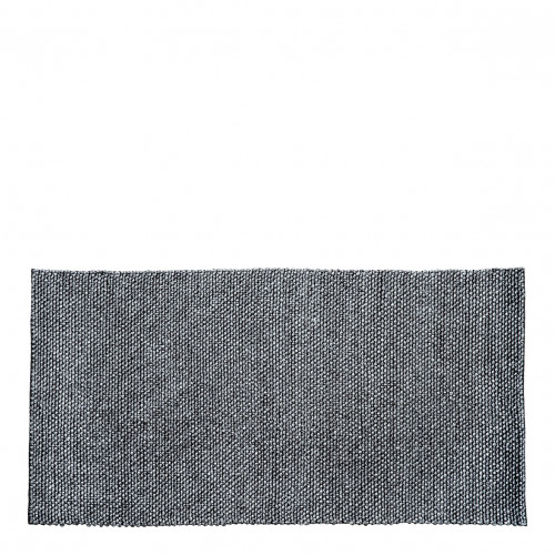 Tapis MADISON noir