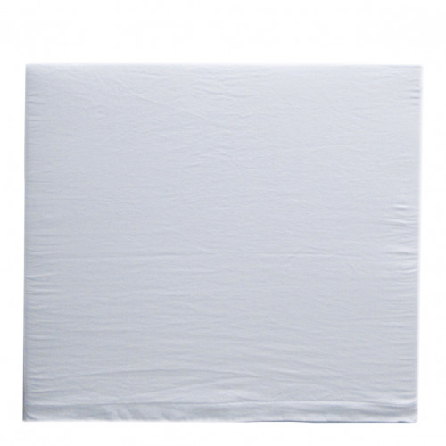 Tête de lit ALICE blanc - 140 cm