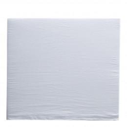 Tête de lit ALICE blanc - 160 cm