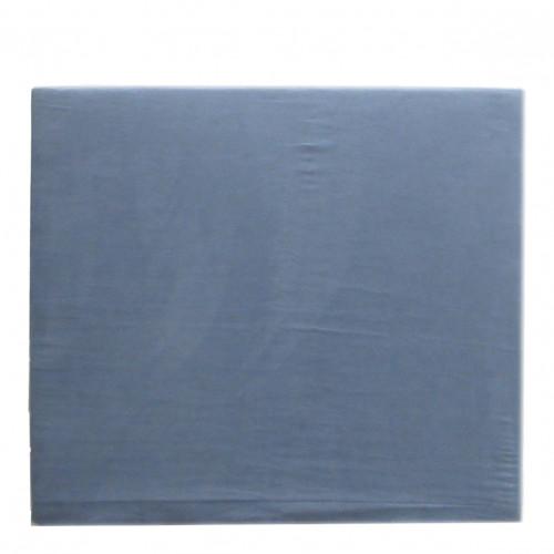 Tête de lit ALICE indigo - 140 cm