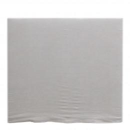 Tête de lit ALICE lin - 160 cm