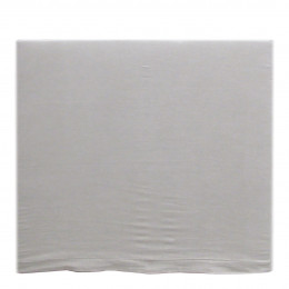 Tête de lit ALICE lin - 180 cm