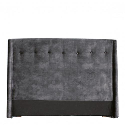 Tête de lit BENJAMIN - 160 cm