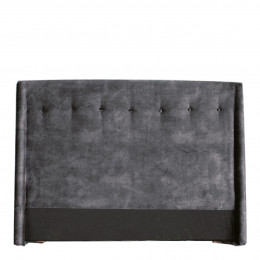 Tête de lit BENJAMIN - 180 cm