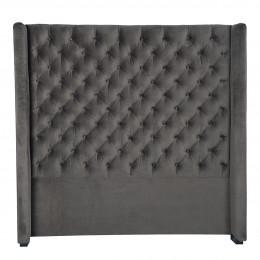 Tête de lit COLBY - 180 cm