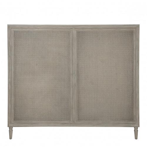 Tête de lit IDA - 160 cm