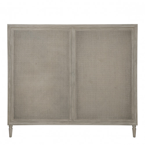 Tête de lit IDA - 180 cm