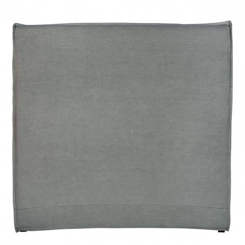 Tête de lit UNA - 160 cm