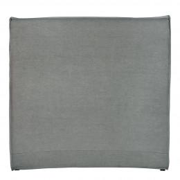 Tête de lit UNA - 180 cm