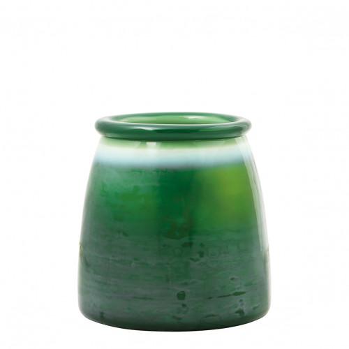 Vase ABBY - Petit modèle