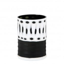 Vase ADISA - Petit modèle