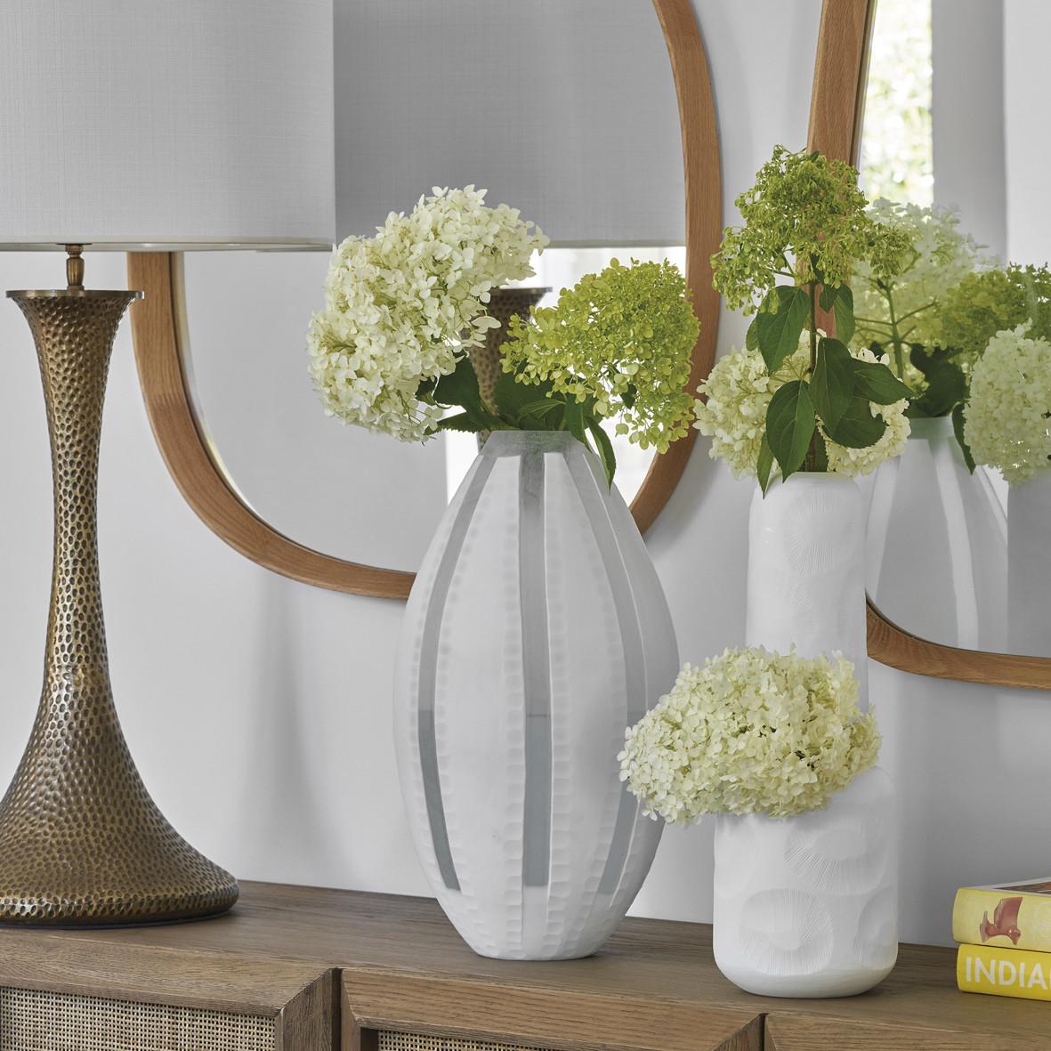 kyoto blanc d 39 ivoire. Black Bedroom Furniture Sets. Home Design Ideas