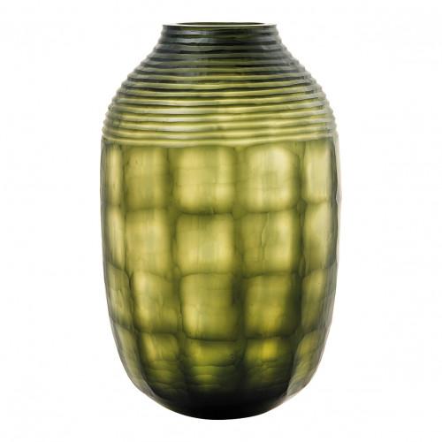 Vase AMARE - Grand modèle