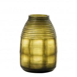 Vase AMARE - Petit modèle