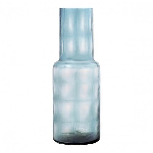 Vase ASHA