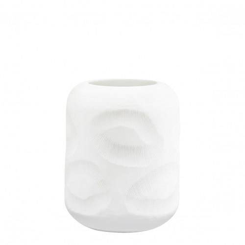 Vase FEUILLES - Petit modèle