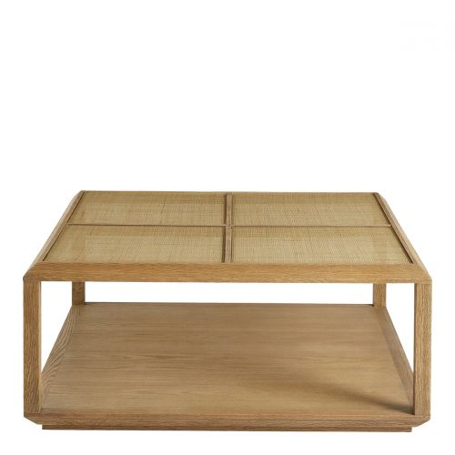 Table basse EMA