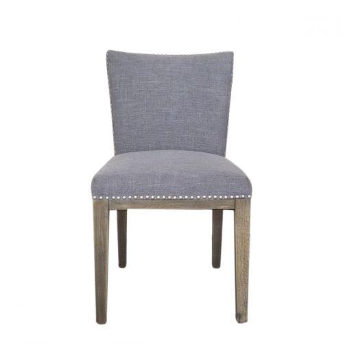 Chaise PAULUS