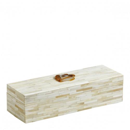 Boîte SHAKA - Grand modèle