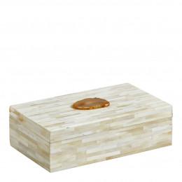 Boîte SHAKA - Petit modèle