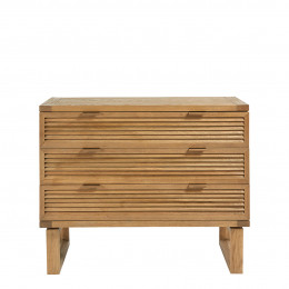 Commode DINA naturel