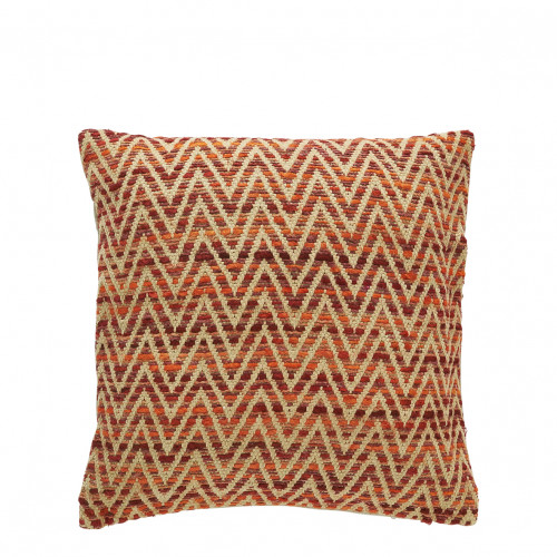 Coussin ADELINA