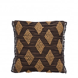 Coussin OBASI