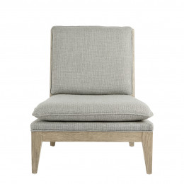 Fauteuil MILAGRA