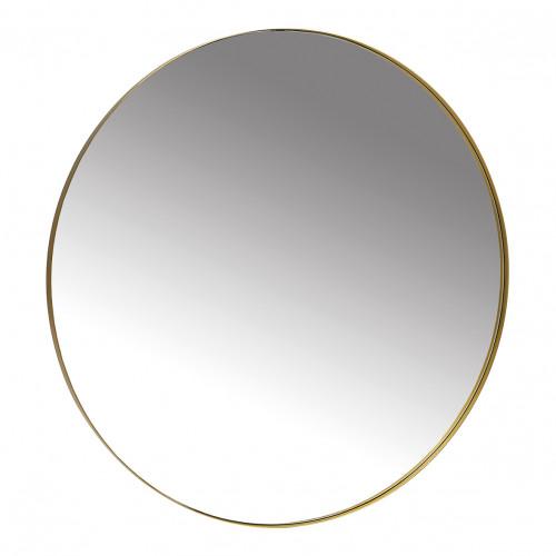 Miroir ADELISE