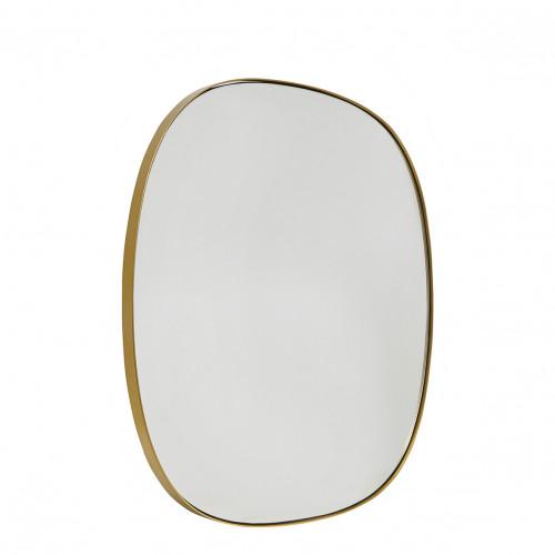 Miroir ADELE - Grand modèle
