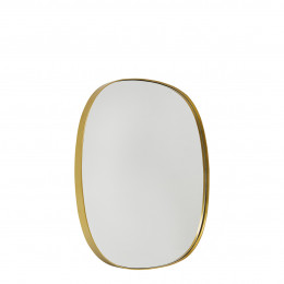 Miroir ADELE - Petit modèle