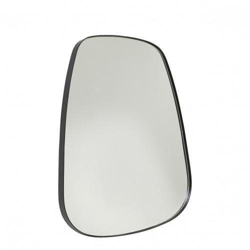 Miroir ADELINDA - Grand modèle