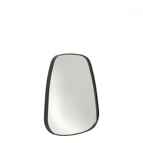 Miroir ADELINDA - Petit modèle