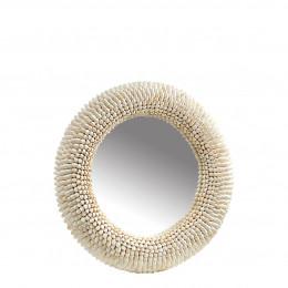 Miroir MALO