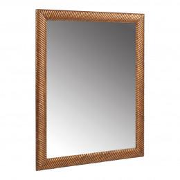 Miroir MANTON