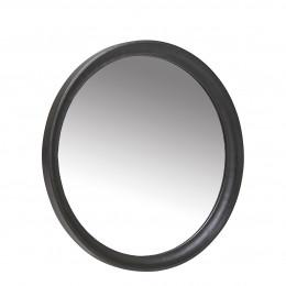 Miroir MARIAN noir