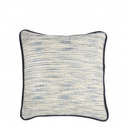 Coussin NAEL