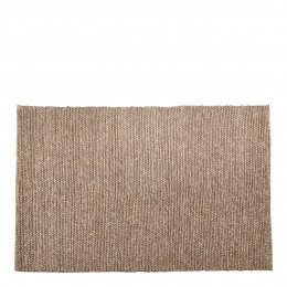 Tapis MADISON beige