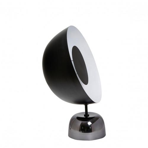 Lampe ADONIA