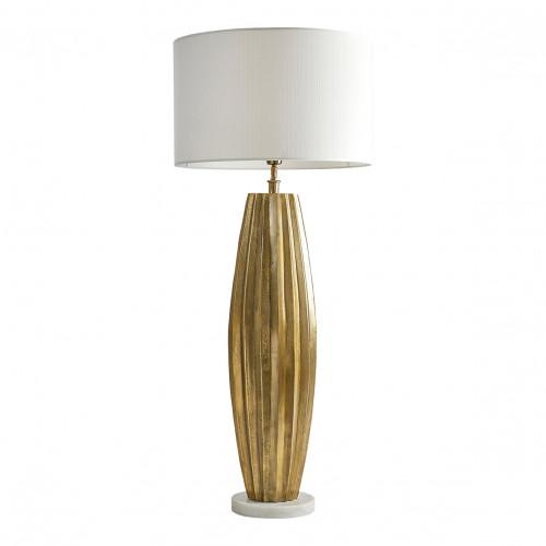 Lampe MALANA