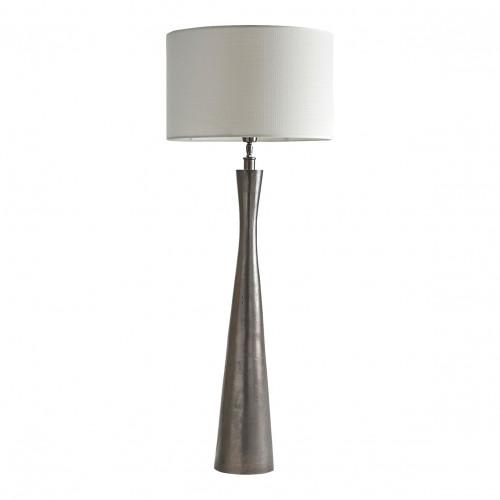 Lampe MALIA graphite