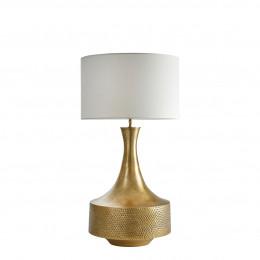 Lampe MALISE