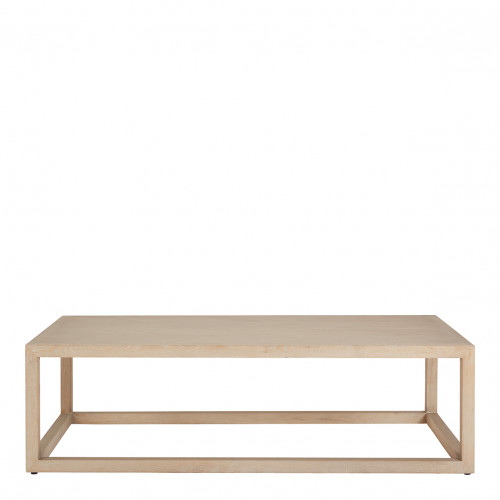 Table basse EMILIE