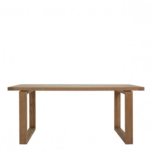 Table DINA naturel